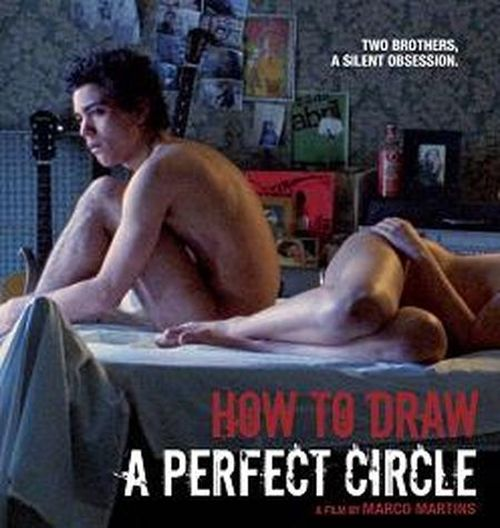 How to Draw a Perfect Circle movie