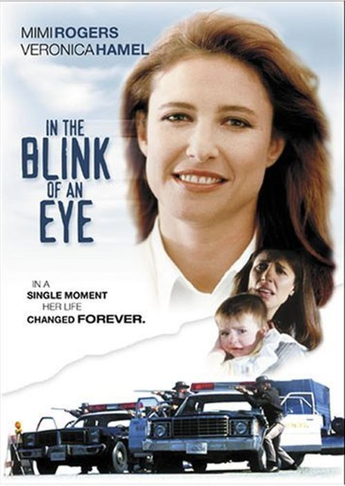 In the Blink of an Eye movie