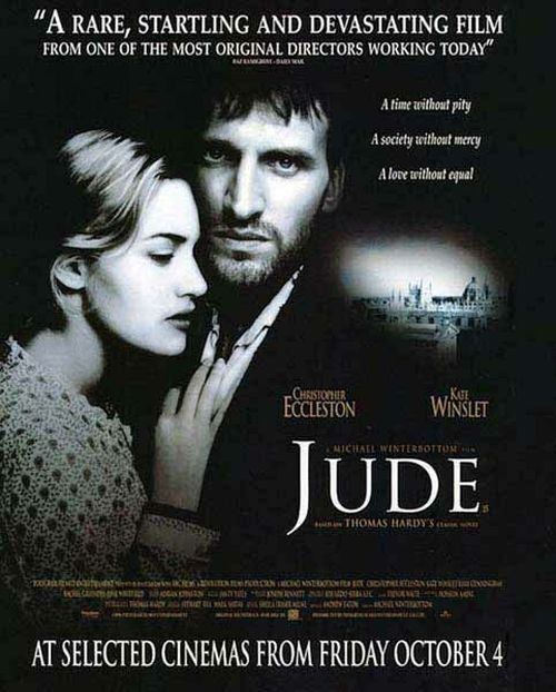 Jude movie
