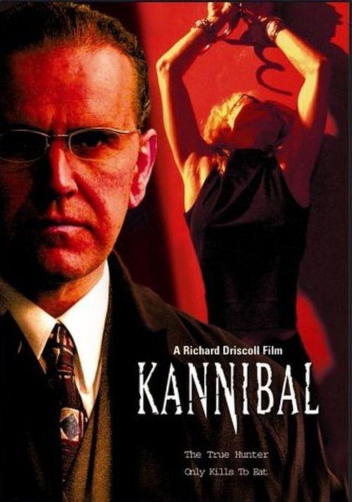 Kannibal movie