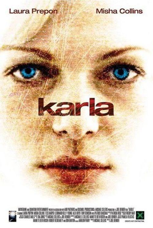 Karla movie