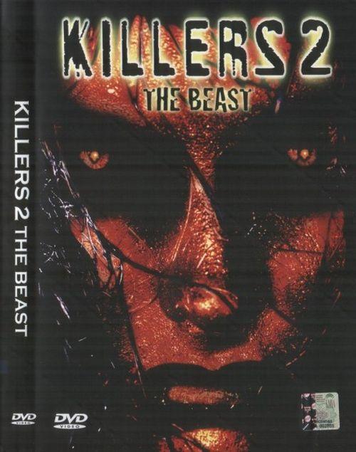 Killers 2: The Beast movie