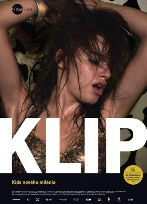 Klip movie