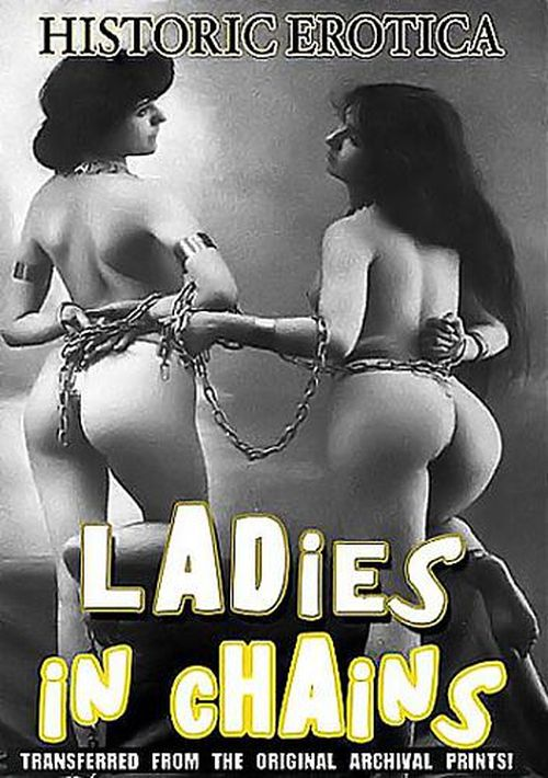Ladies in Chains movie