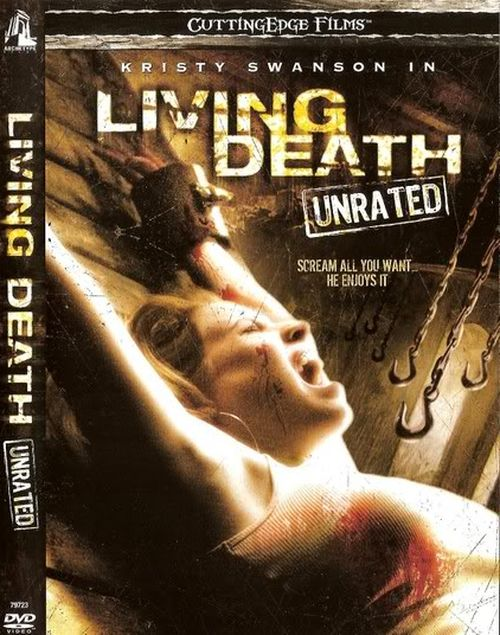 Living Death movie