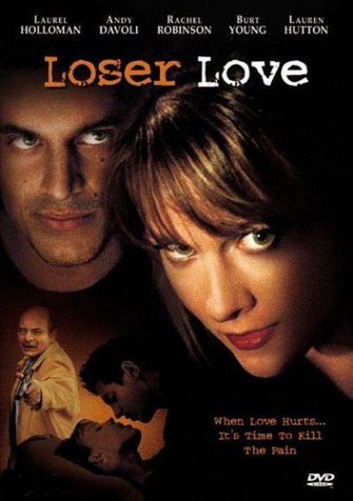 Loser Love movie
