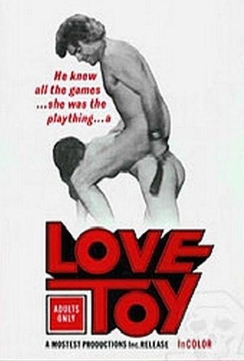 Love Toy movie