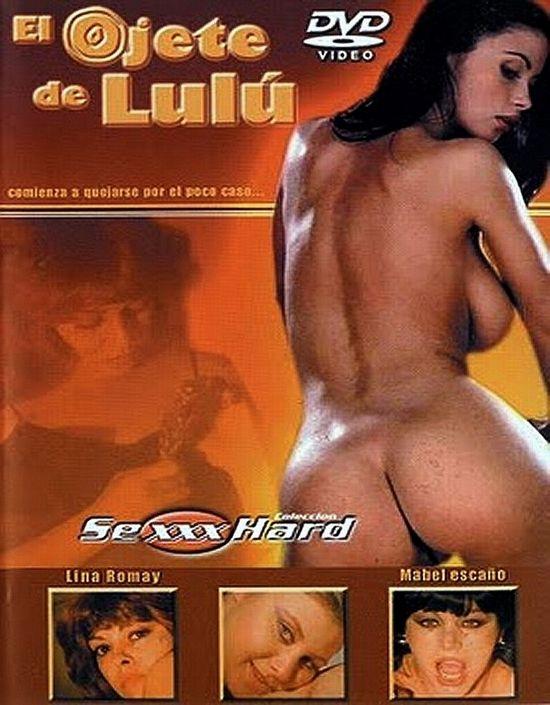 krasiviy-seks-korotkiy-porno-rolik