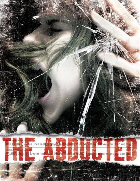 Match.Dead AKA The Abducted movie