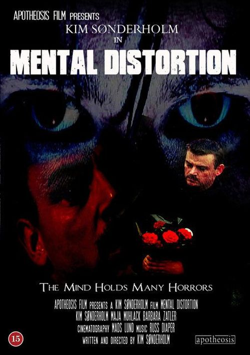 Mental Distortion movie