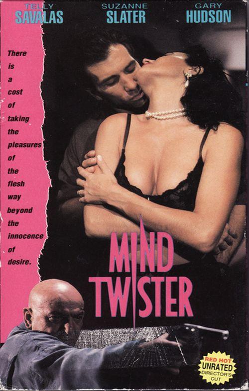 Mind Twister movie