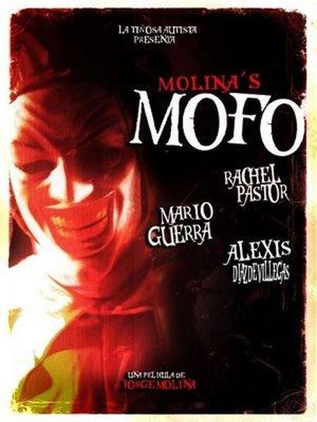 Mofo movie