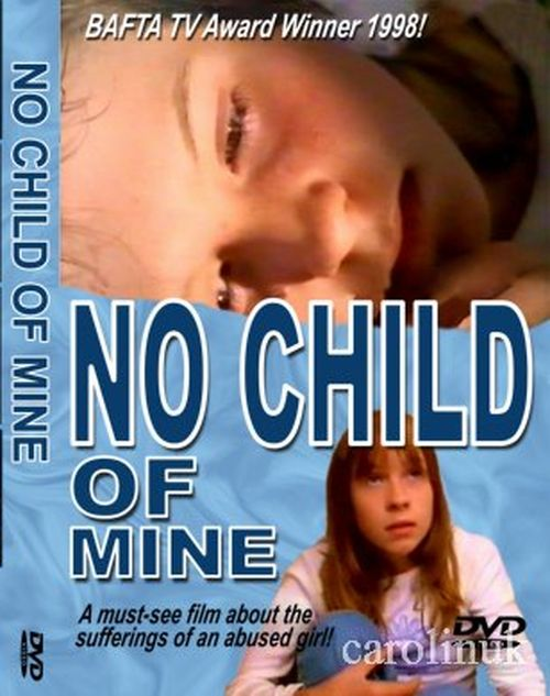 No Child of Mine movie
