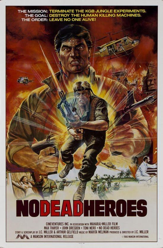 heroes movie download