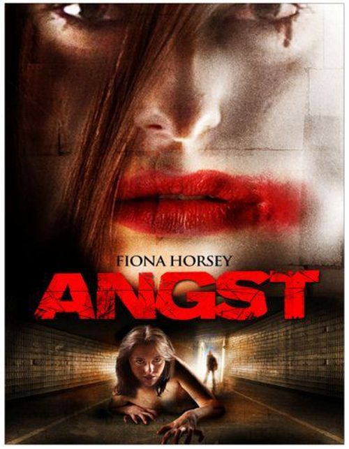 Penetration Angst movie