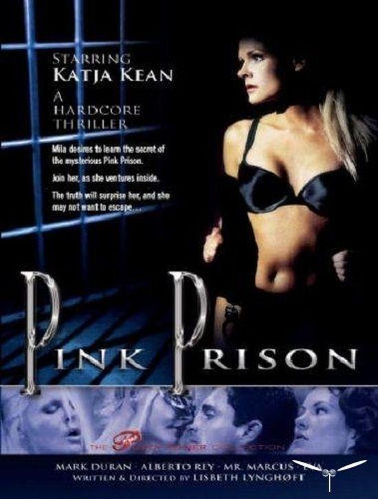 Pink Prison movie