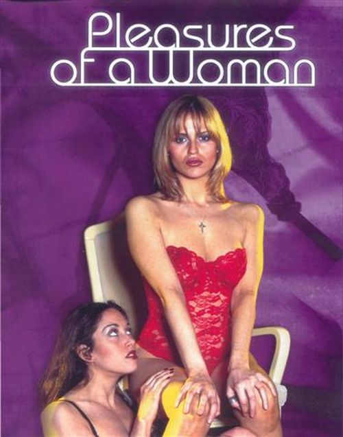 Pleasures of a Woman movie