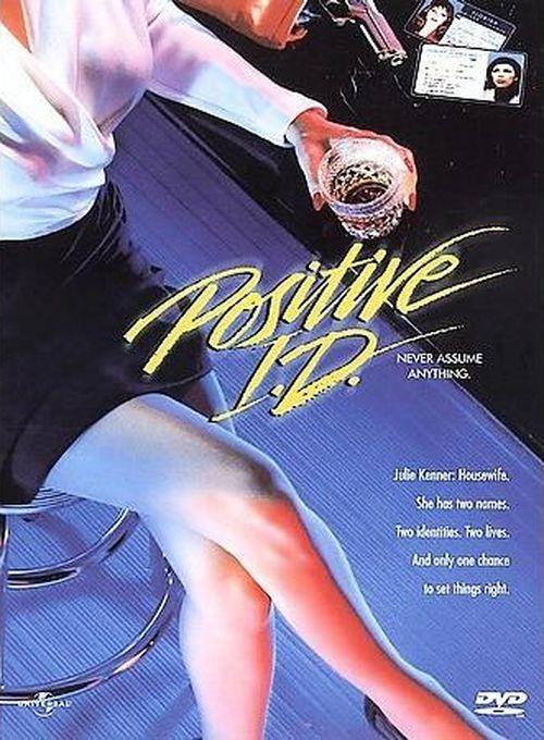 Positive I.D. movie