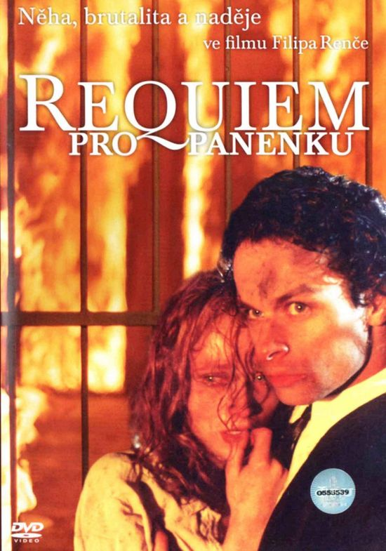 Requiem pro panenku movie
