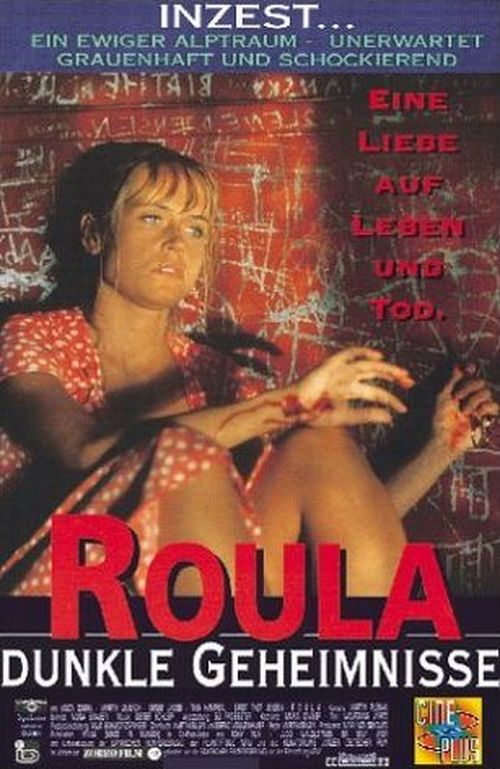 Roula movie