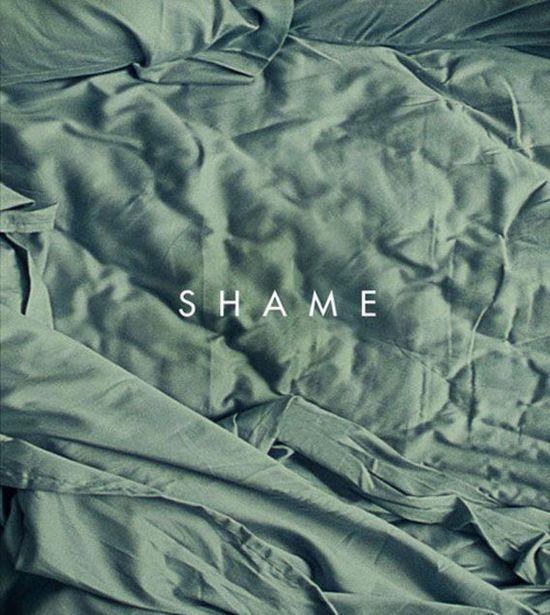 Shame 2011