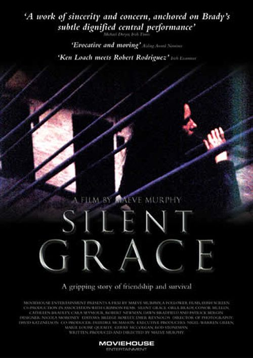 Silent Grace movie