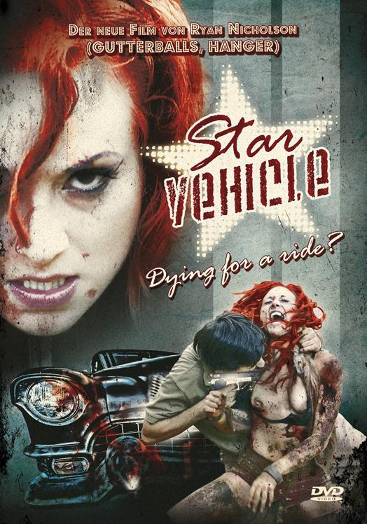 Star Vehicle movie