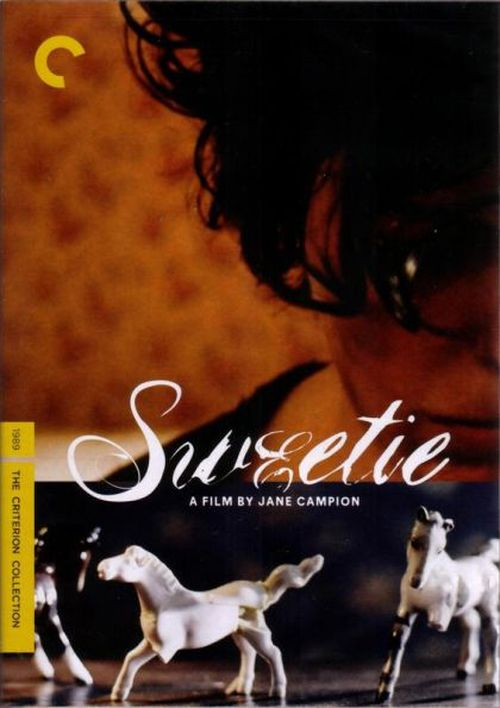 Sweetie movie