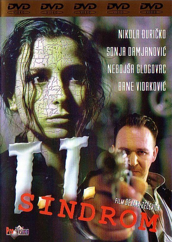 T.T. Sindrom movie