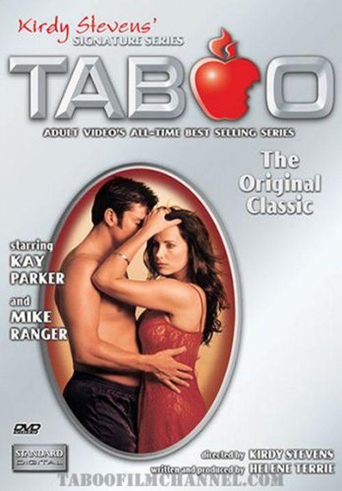 Скачять секс фильмы табу