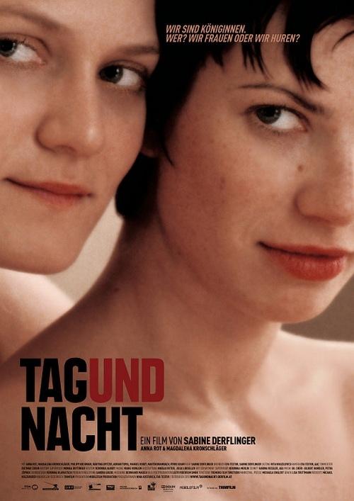 Tag und Nacht movie