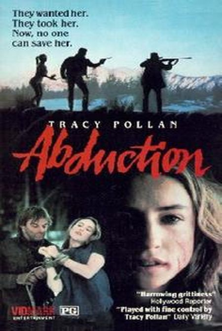 The Abduction of Kari Swenson movie