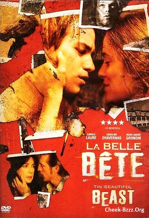 The Beautiful Beast movie