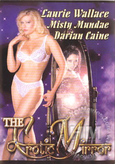 The Erotic Mirror movie
