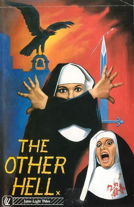 Other Hell movie
