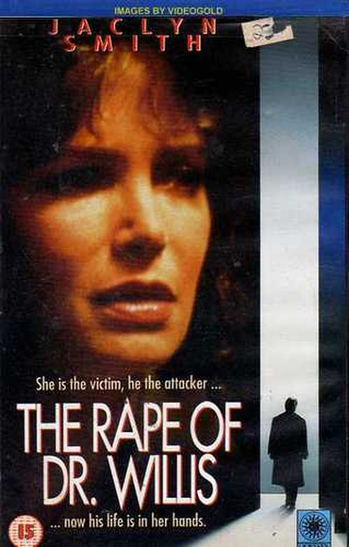 Rape of Doctor Willis movie