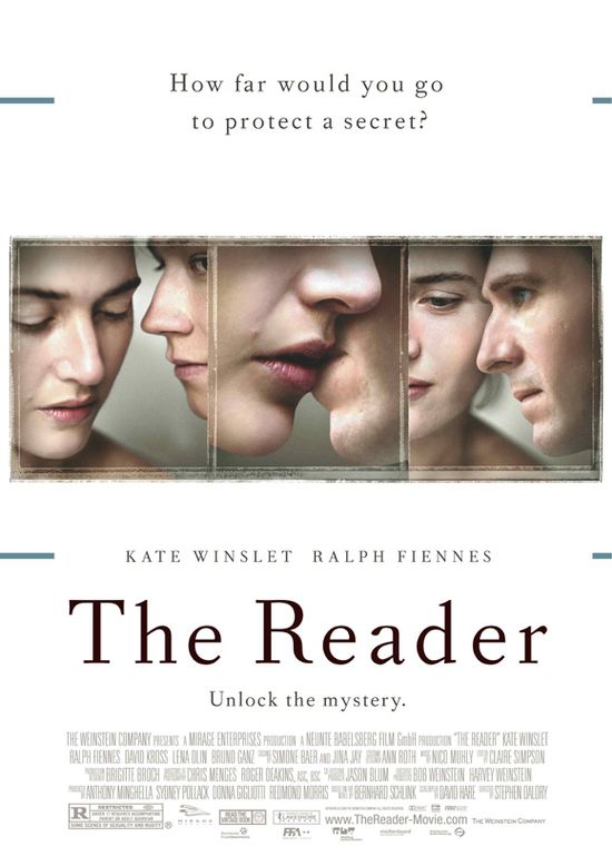Reader movie