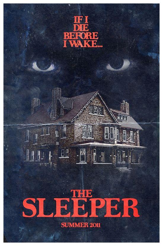 The Sleeper movie