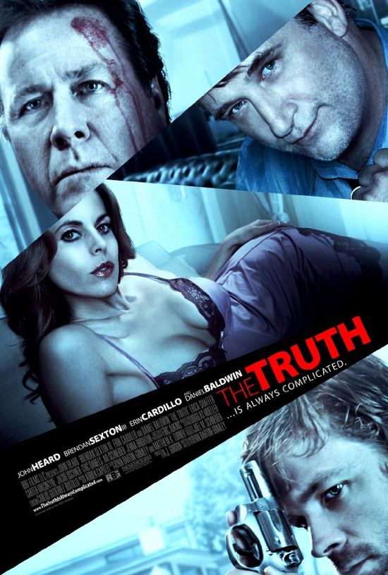 The Truth movie