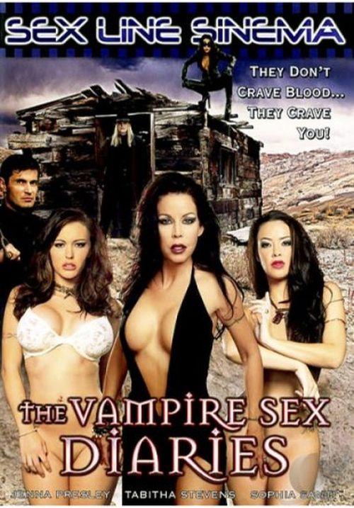 Порно the vampire diaries
