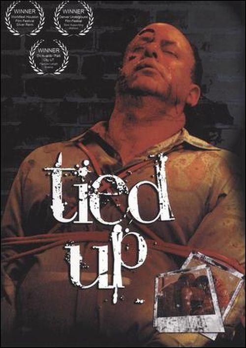 Tied Up movie