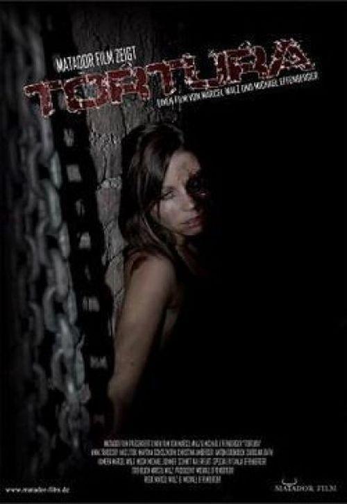 Tortura movie