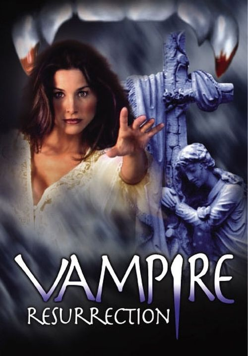 Song of the Vampire  movie