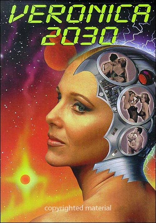 Veronica 2030 movie