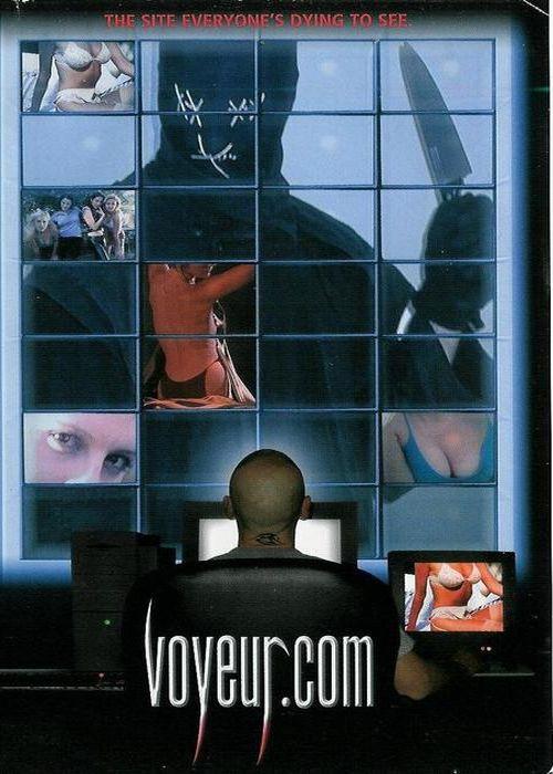 Voyeur.com movie