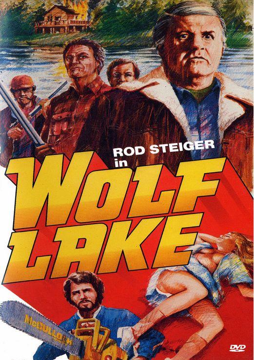 Wolf Lake movie